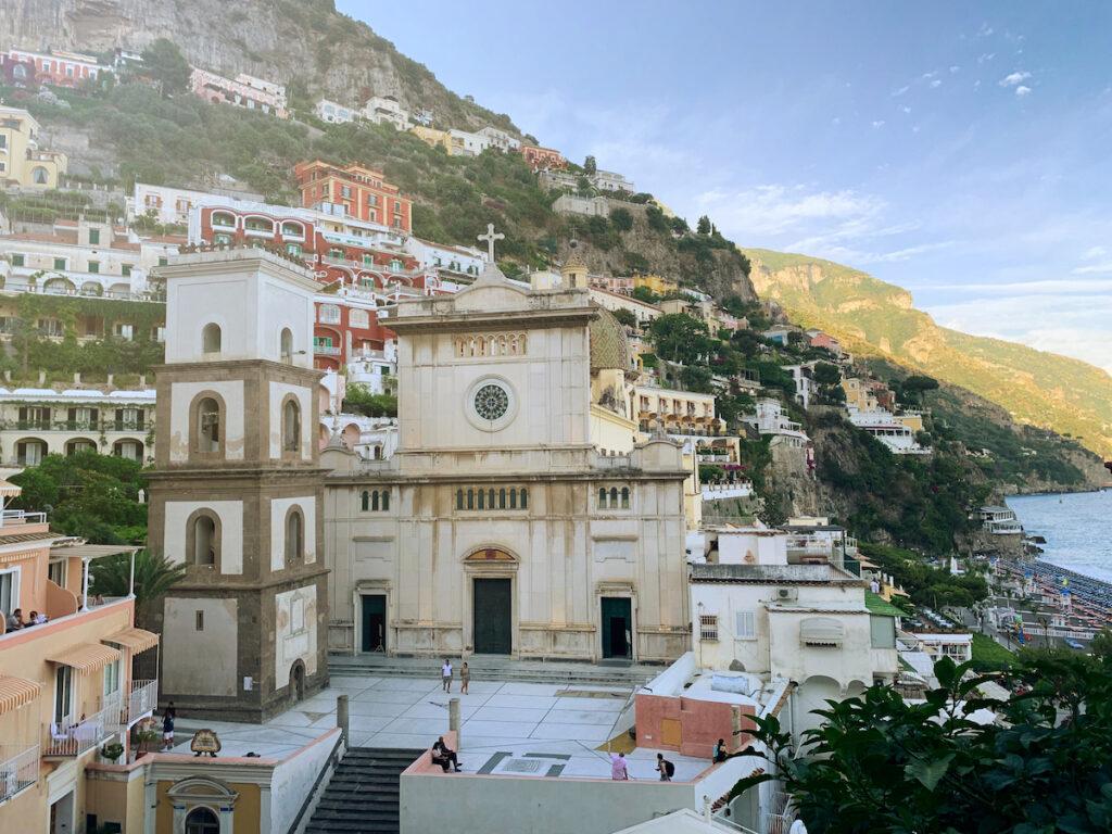 amalfikusten guide italien tips