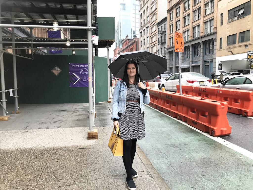 jobb-new-york