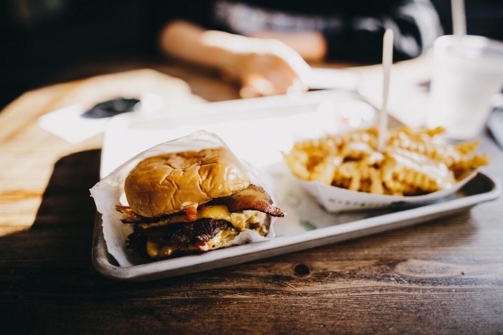 hamburgare-newyork