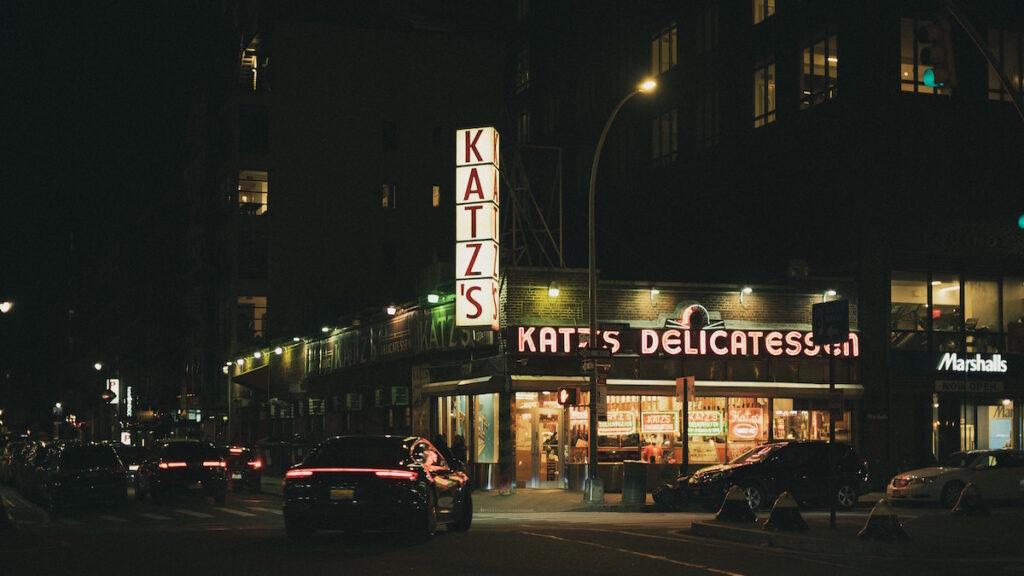 katz-new-york