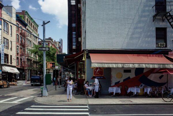 newyork-att-göra