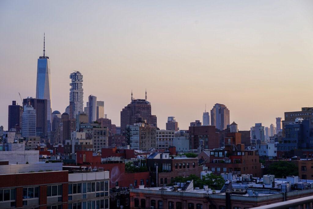 takterass-Newyork