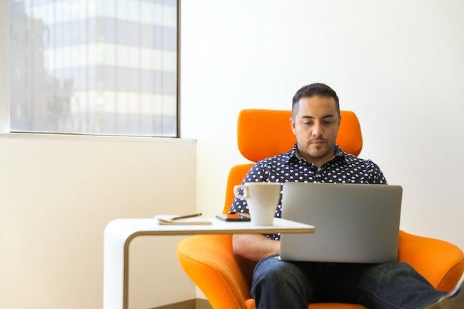 Linkedin-guide-förbättra-din-profil