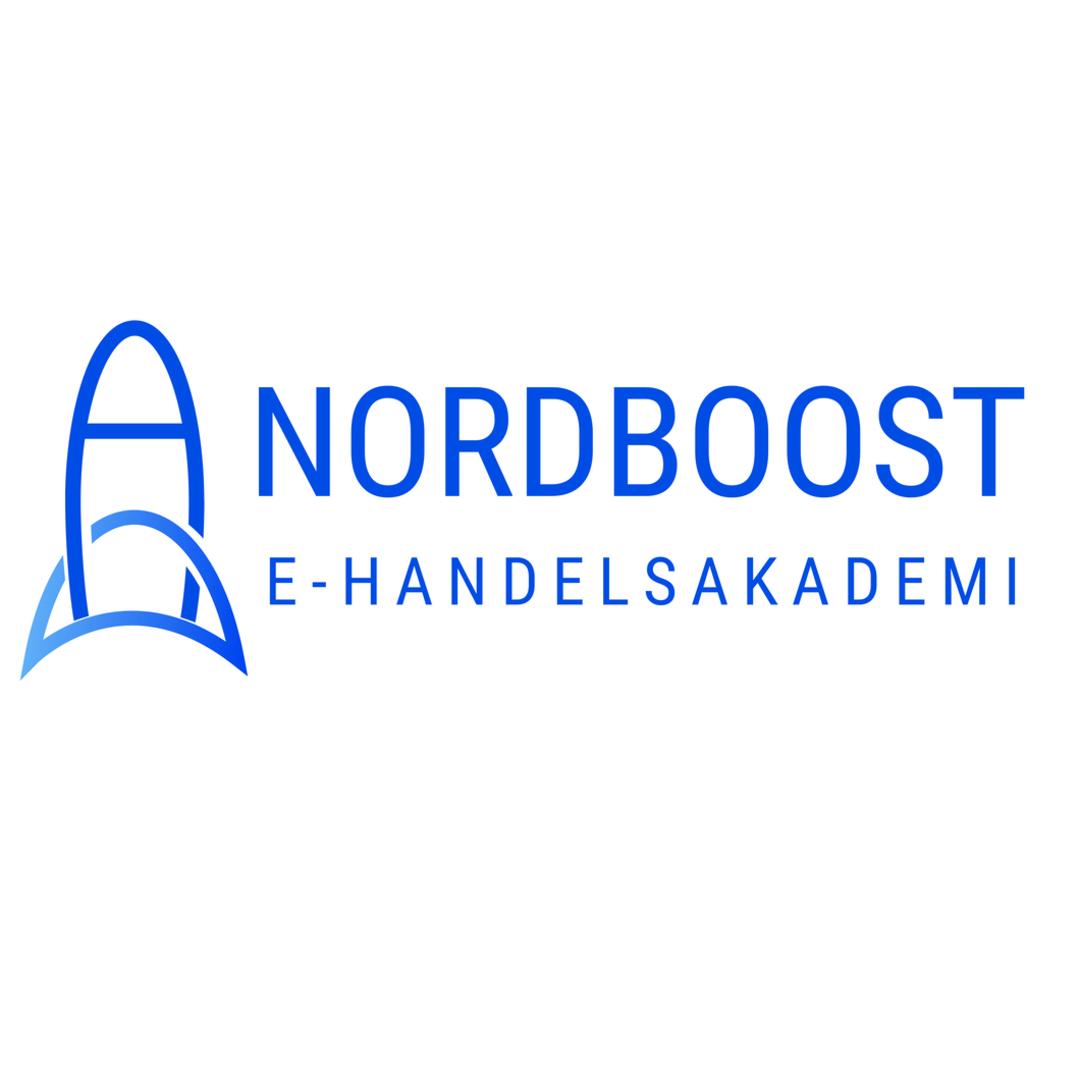 Nordboost-logo