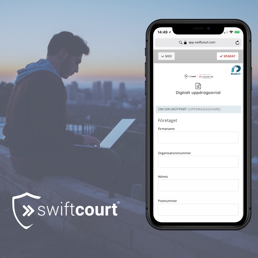 swiftcourt