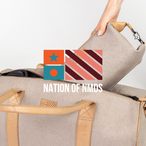 nation of nmds logo